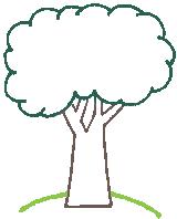 Der Königsborner Holzmichel